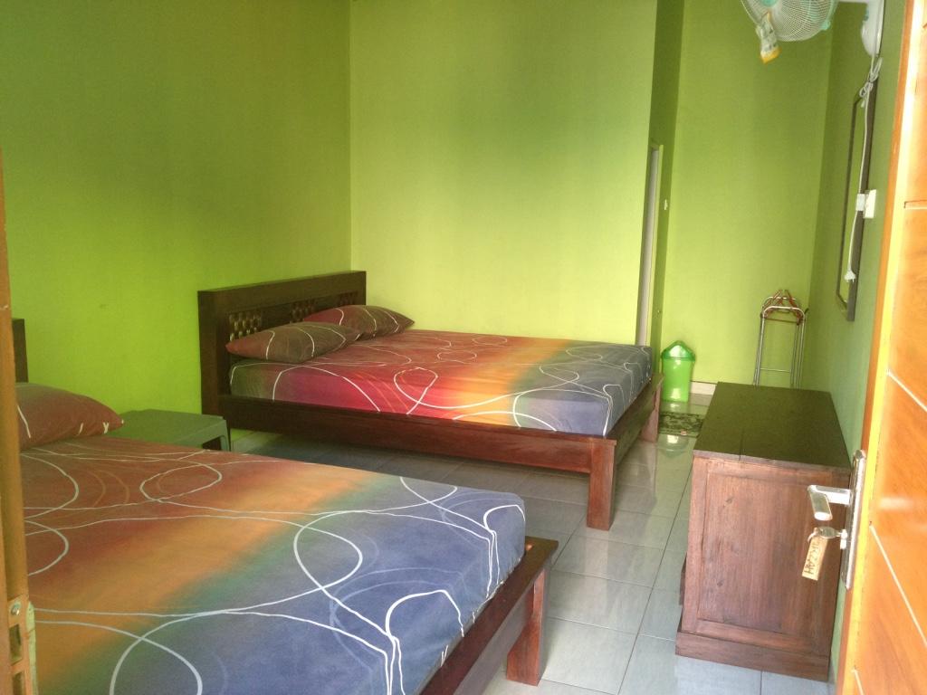 Rincian Biaya Karimun Jawa Archives 085200203004 Wisata Karimunjawa